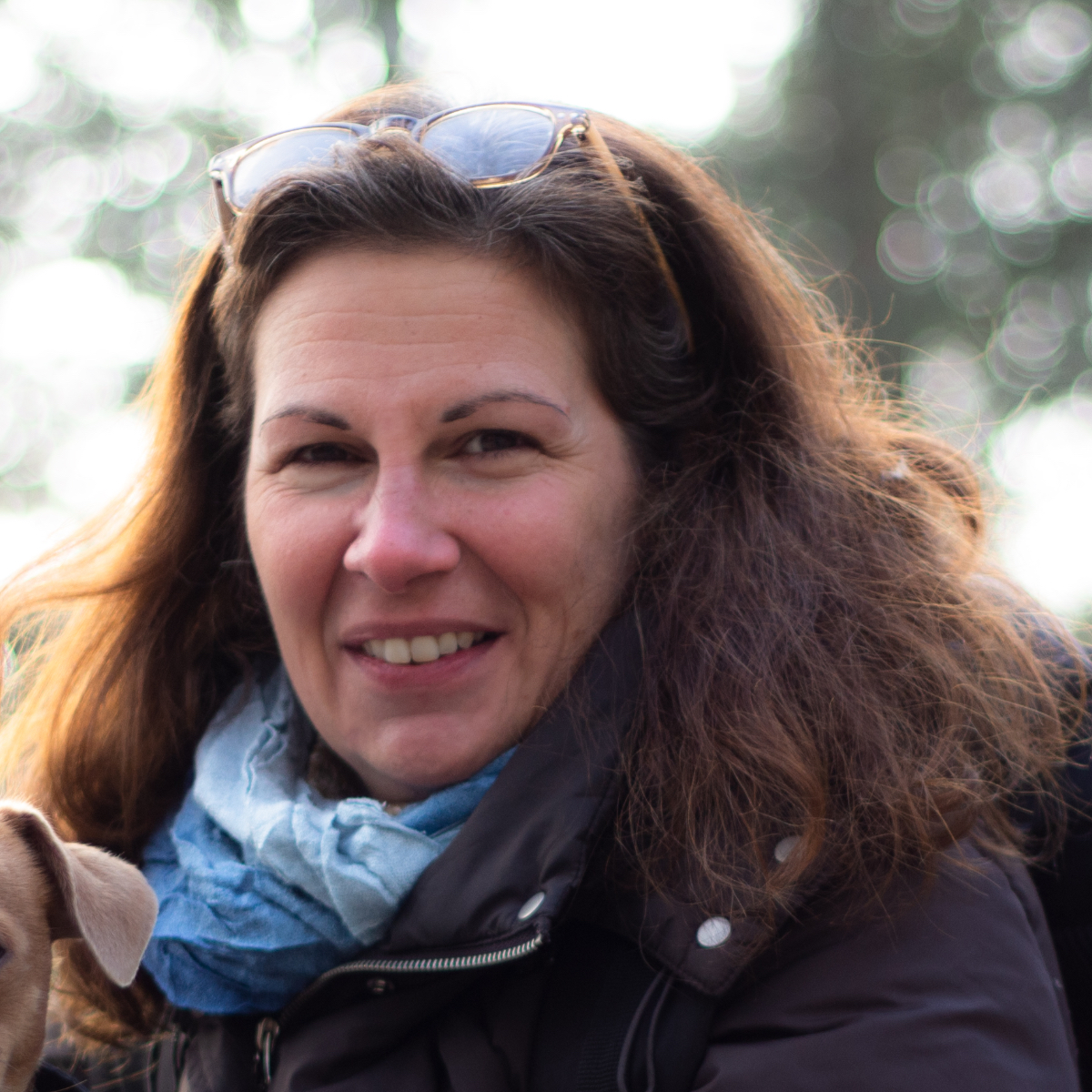 Raquel Littmann